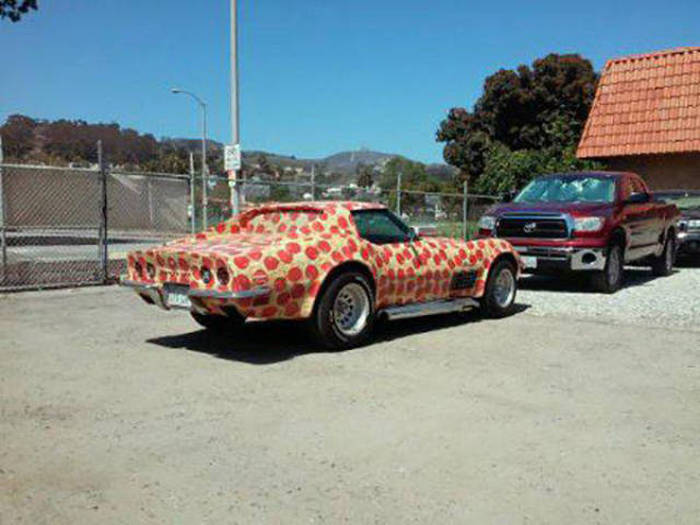 carros-customizados_27