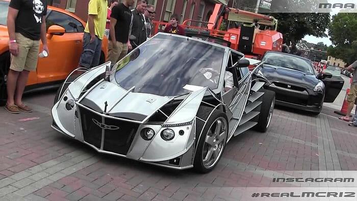 carros-customizados_30a