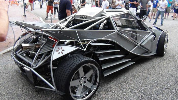 carros-customizados_30b