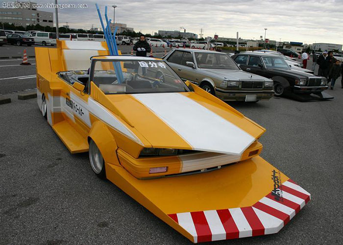carros-customizados_32