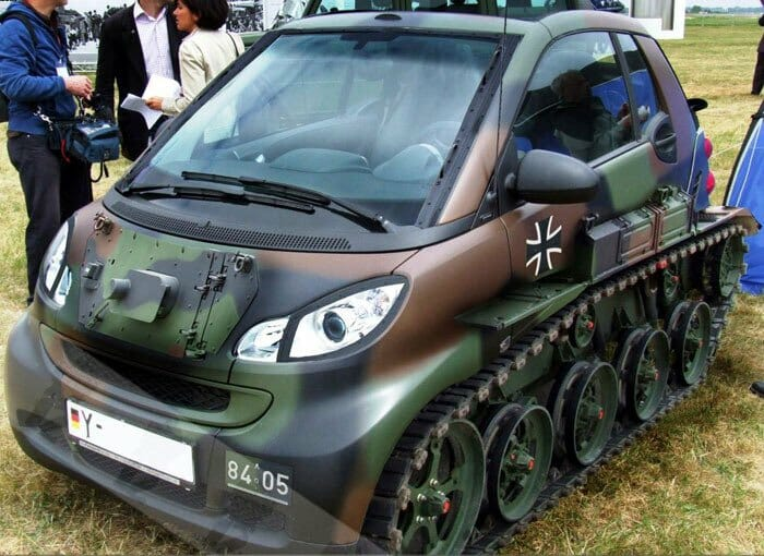 carros-customizados_35