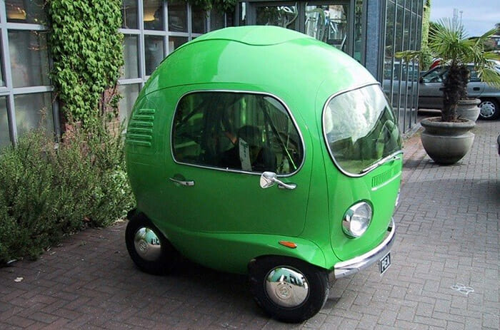 carros-customizados_37