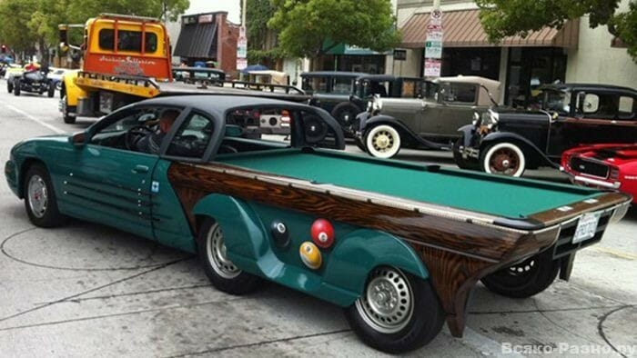 carros-customizados_40