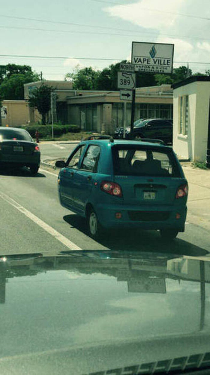 carros-customizados_6