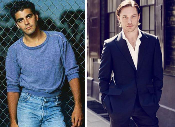 celebridades-antes-da-fama