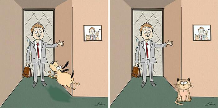 diferencas-gato-vs-cao_2