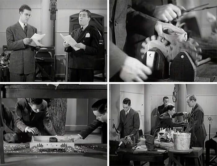 efeitos-sonoros-1930_1