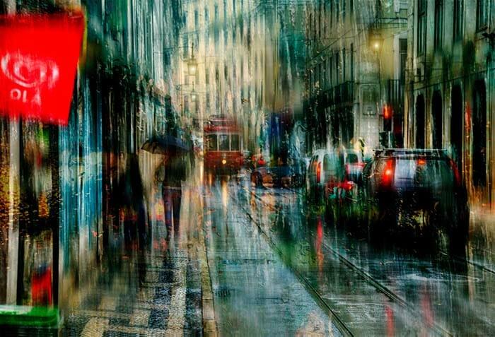 fotografias-pinturas-a-oleo_5