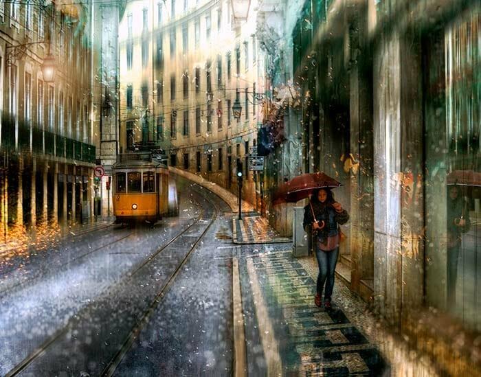 fotografias-pinturas-a-oleo_9