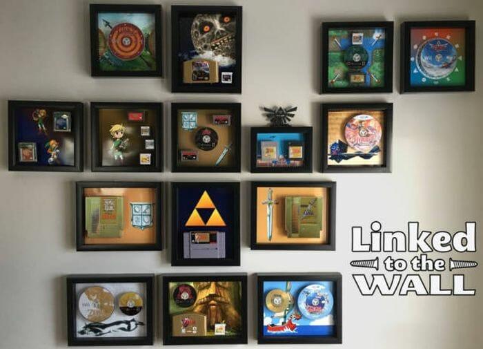 invencoes-criadas-por-gamers_6