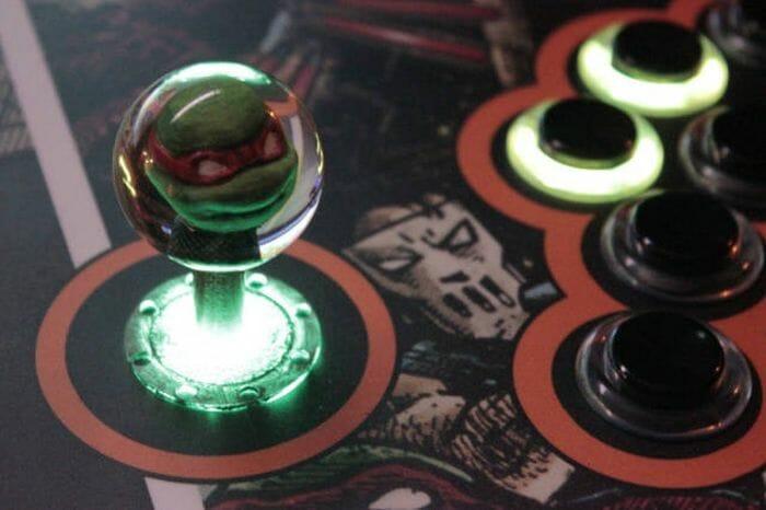 invencoes-criadas-por-gamers_7