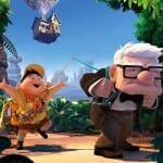 11 Lições de vida que aprendemos assistindo filmes da Disney