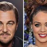 Adivinhe se for capaz: 17 Mashups de celebridades criados no Photoshop