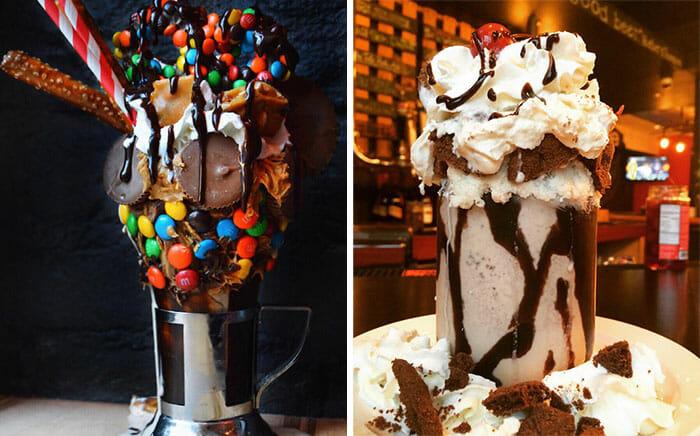 milkshakes-mais-incriveis