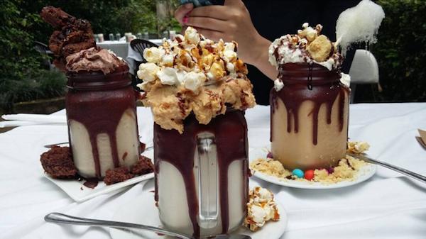 milkshakes-mais-incriveis_11