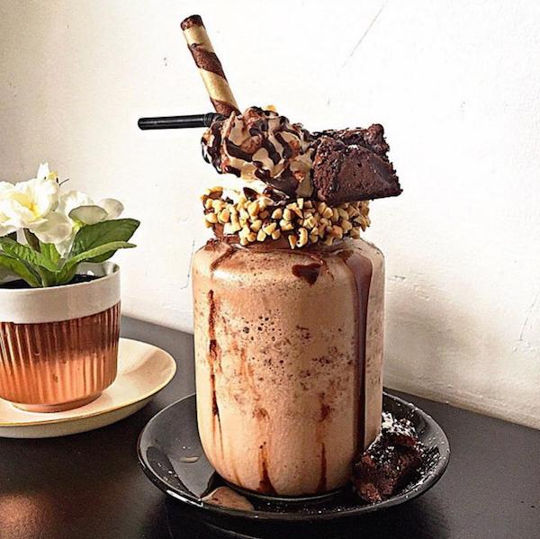 milkshakes-mais-incriveis_7