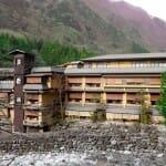 Ativo há mais de 1300 anos, conheça o Hotel mais antigo do mundo