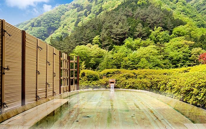 nishiyama-onsen-keiunkan_4