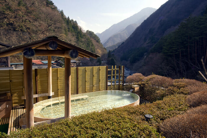 nishiyama-onsen-keiunkan_6