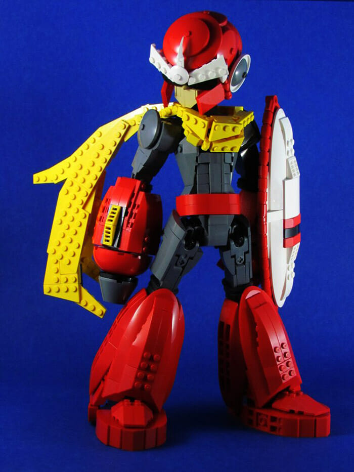 personagens-pop-de-lego_10