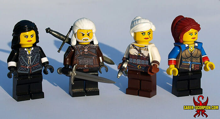 personagens-pop-de-lego_11