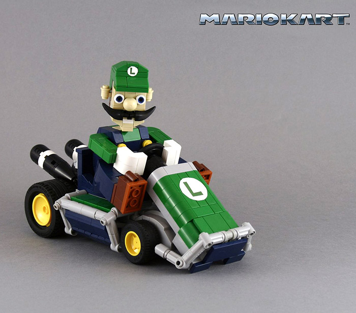 personagens-pop-de-lego_15a