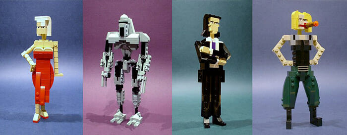 personagens-pop-de-lego_16