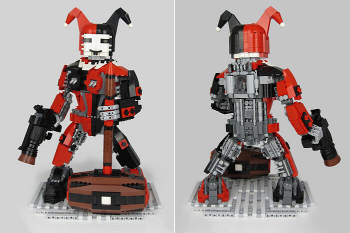 personagens-pop-de-lego_18a