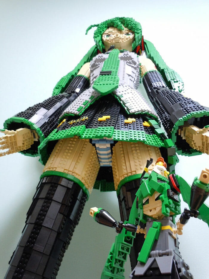 personagens-pop-de-lego_19b