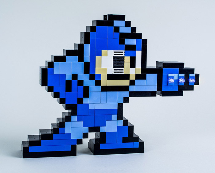personagens-pop-de-lego_1a