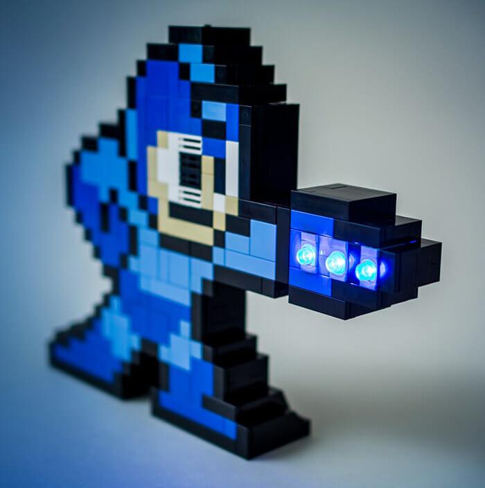 personagens-pop-de-lego_1b