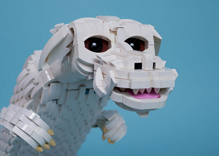 personagens-pop-de-lego_20
