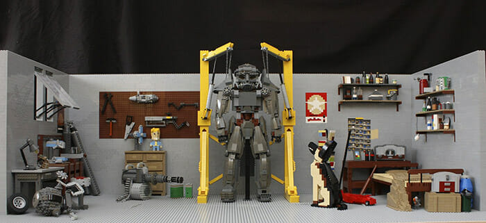 personagens-pop-de-lego_2a