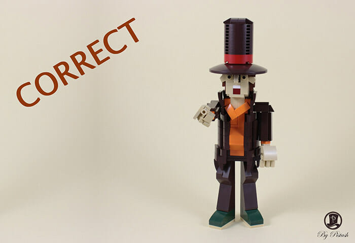 personagens-pop-de-lego_8