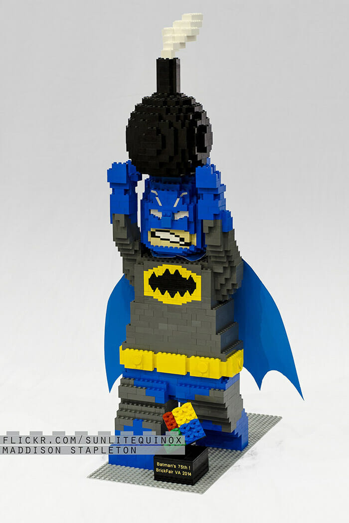 personagens-pop-de-lego_9