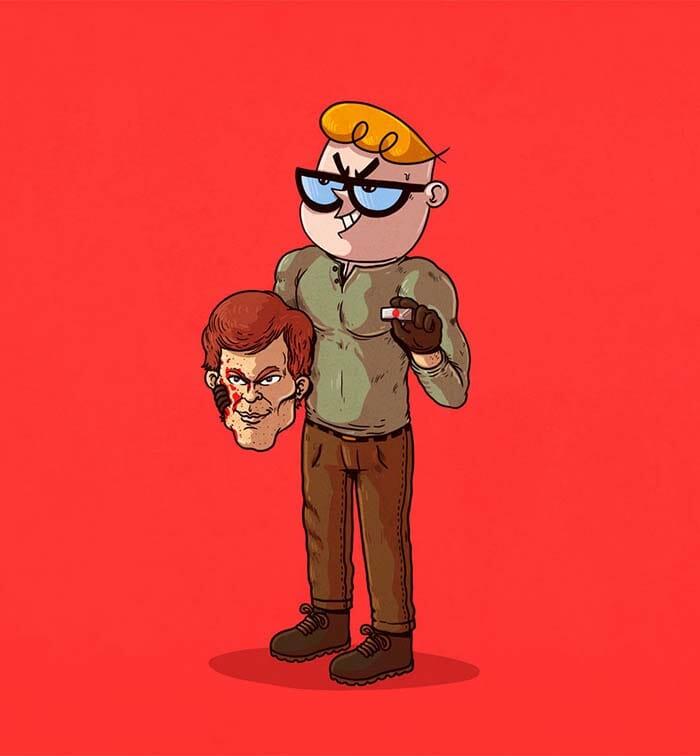 personagens-pop-desmascarados-parte-ii_26