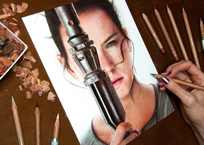 rey-by-heather-rooney_1