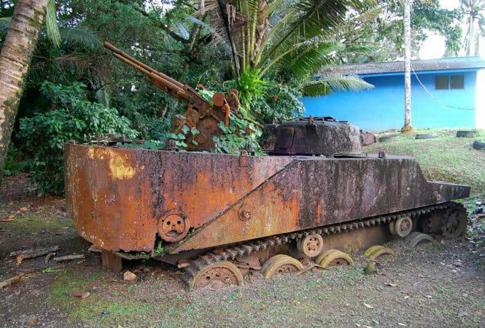 tanques-de-guerra-abandonados_11