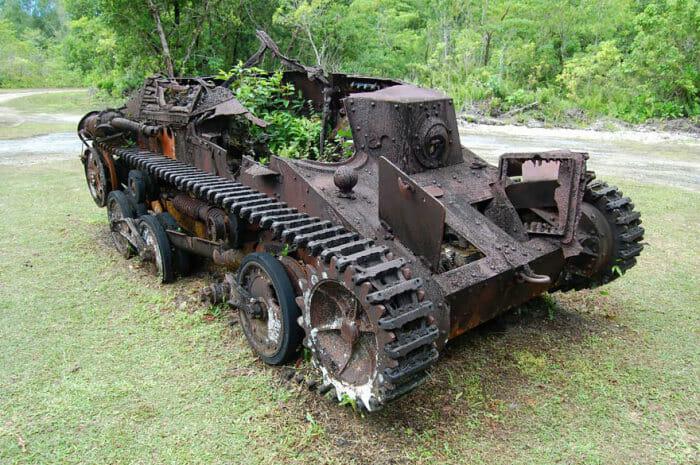 tanques-de-guerra-abandonados_15