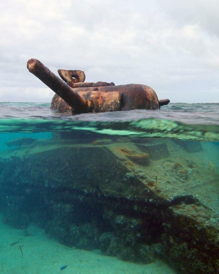 tanques-de-guerra-abandonados_20