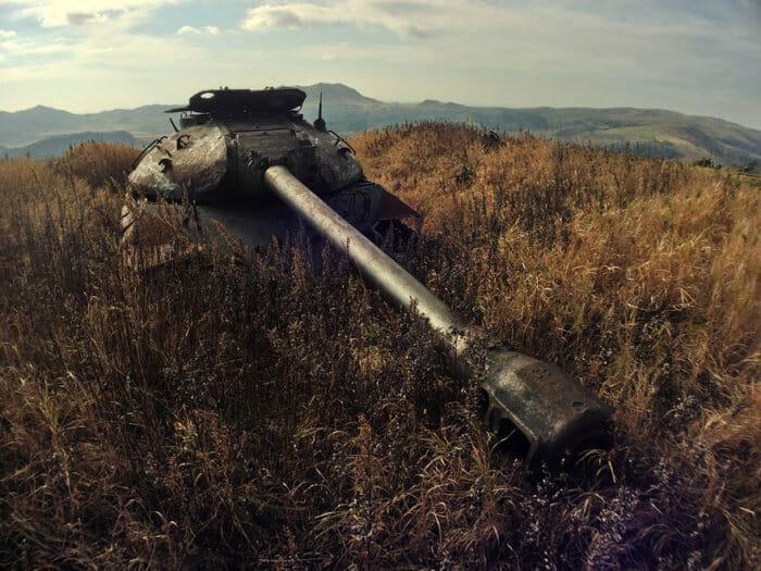 tanques-de-guerra-abandonados_24