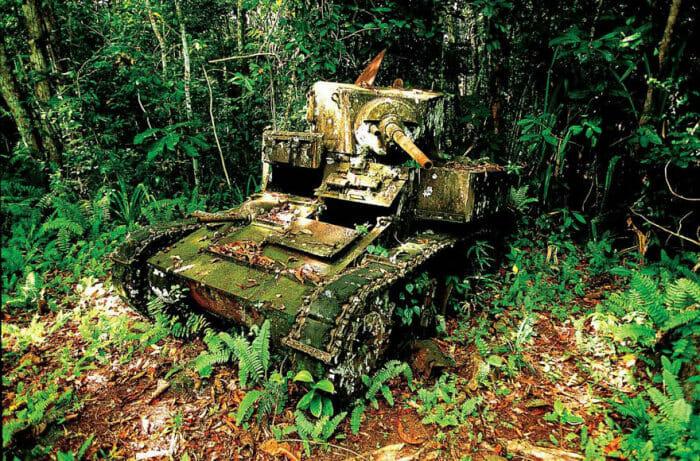 tanques-de-guerra-abandonados_25