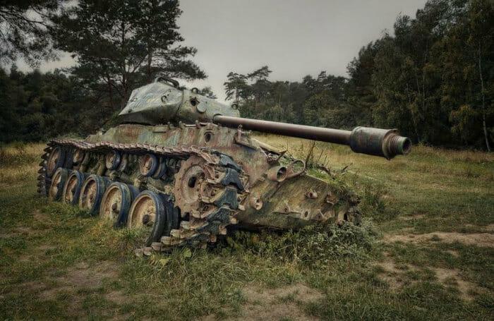 tanques-de-guerra-abandonados_28