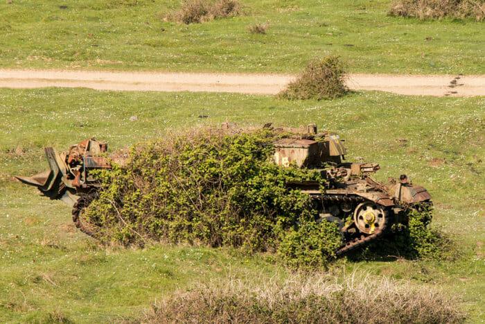 tanques-de-guerra-abandonados_29