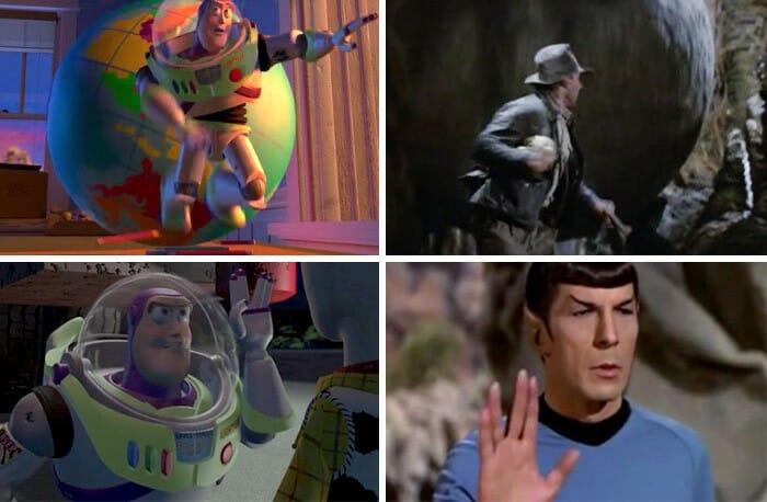tributo-pixar-cinema