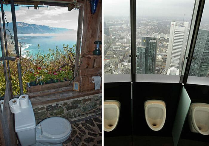 banheiros-incriveis