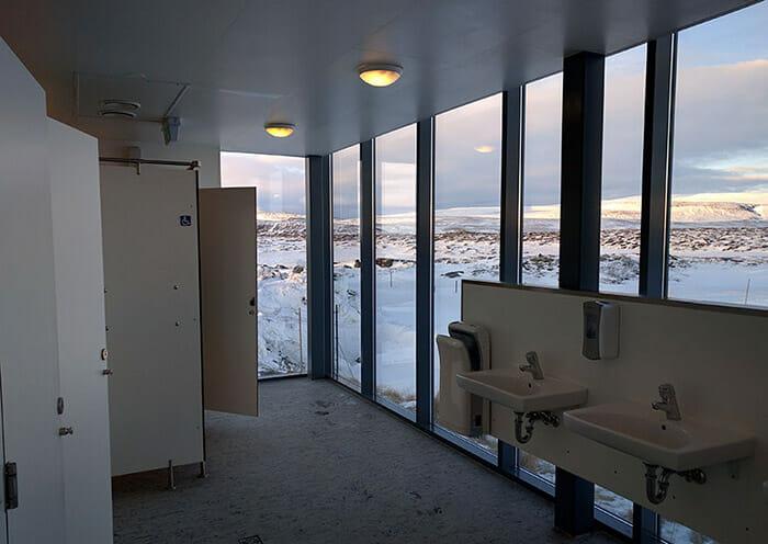 banheiros-incriveis_1
