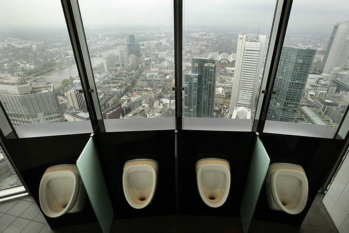 banheiros-incriveis_11