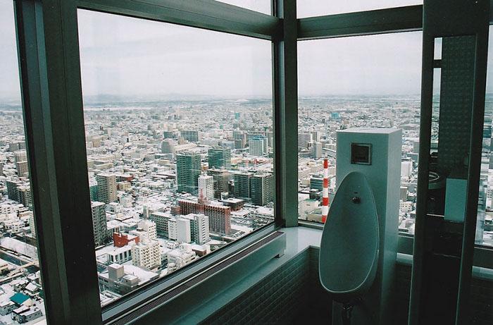 banheiros-incriveis_13