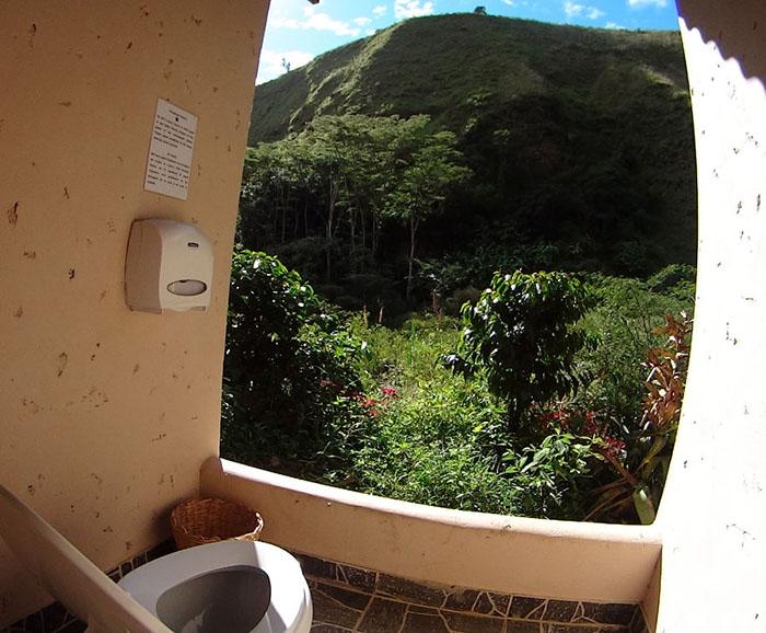 banheiros-incriveis_14